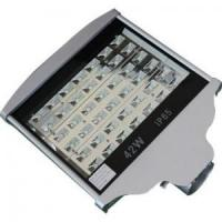 Wholesale Warm White Solar Roadway Lighting  40w  Lamps , Outside Street Lights from china suppliers