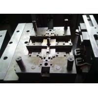 Quality Precision Die Casting tools for Aluminium Die Casting Parts  for sale