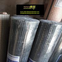Wholesale Fencing suppliers export PVC coating Welded wire mesh, Galvanzied Wire welded wire mesh from china suppliers