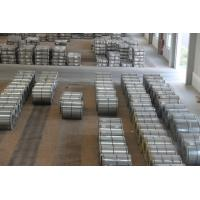 Wholesale HC380LA Cold Rolled Galvanized Steel Coil Automotive Steel Sheet Coil from china suppliers