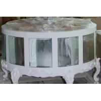 Wholesale Curved Mirror from china suppliers