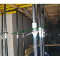 Quality Post shore,scaffolding. Shuttering prop,formwork prop,eurex prop for sale