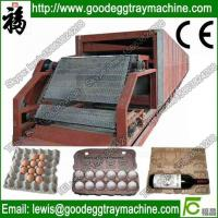 Wholesale Pulp Molding Dryer(drying machine,drying line) from china suppliers