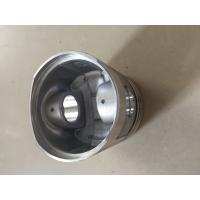 Quality Genuine Piston engine 490 / A490B-04001 Forklift Engine Parts XC4D27-04001 for sale