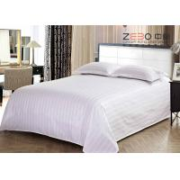 Wholesale ZEBO Disposable Hospital Bed Sheet Set Easy Clean OEM / ODM Accept BS-06 from china suppliers