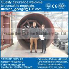 Buy cheap chromium rotary kiln from wholesalers