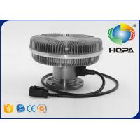 Wholesale CAT 320D New Style Engine automobile cooling fan clutch 324-0123 from china suppliers