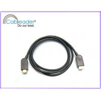 Wholesale 360 Degree Rotatable Gold Plated 1080p HDMI Cables 1.4 with 5m, 10m, 15m length from china suppliers