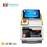 Wholesale Professional Locksmith Used Key Duplicating Machine Multi Function DC 24V from china suppliers