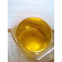 trenbolone liquid dosage