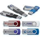 Wholesale 16GB USB Flash Drive from china suppliers