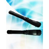 Wholesale Law Enforcement Police Flashlight Dvr Camera For Video Recording , 135 Degree Wide Angle from china suppliers