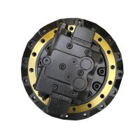 Wholesale High Quality Final Drive Assy for Excavator Caterpillar E320C ,E320D from china suppliers
