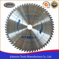 Wholesale 300 mm Carbide Tipped Sharp Cutting Blade 12 Saw Blade Wood Cutting Blade from china suppliers