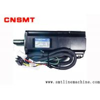 Wholesale CNSMT Part nr.: 9498 396 00688 MG1 PU shaft motor 90K63-331512 platform up and down from china suppliers
