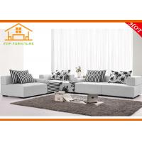 Wholesale small sofa cheap long affordable living room furniture couches for sale sofas and loveseat sale sofa in sale from china suppliers