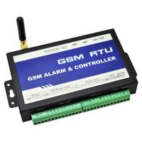 Wholesale CWT5011 GSM water pump controller from china suppliers