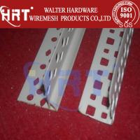 Wholesale Perforated aluminium corner beads manufacturer from china suppliers