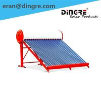 Wholesale Solar water heater price We are solar water heater China supplier Z9 from china suppliers