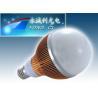 Buy cheap Bulb Light 3W Clod white LED E27 165 Degree CW6000-6500K from wholesalers