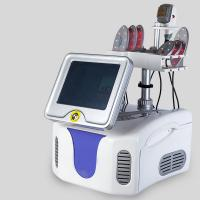 Wholesale Portable Rf Beauty Machinelipo Laser Slimming Device For Beauty Salon from china suppliers