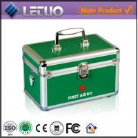 Wholesale 2015 new products eva tool case small metal tool box empty first aid boxx from china suppliers