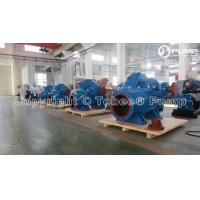Wholesale Tobee™ Centrifugal Fan Pump for Paper mill from china suppliers