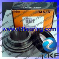 High precision Spherical Bearing 1111KRR + COL Timken with competitive price
