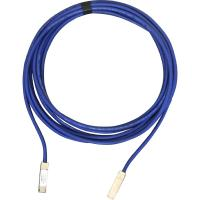 Quality QSFP+ Direct Attach Cable for sale