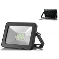 Wholesale High Lumen Commercial Exterior Led Flood Lights 10w - 150w 3000k / 4000k / 6000k from china suppliers