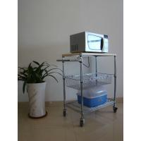 Wholesale Utility Microwave Oven Wire Rack (HK-CS-KC01) from china suppliers