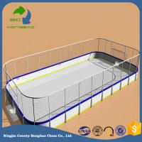 HONGBAO SYNTHETIC ICE RINK FLOOR PANELS AND BARRIERS053 - .jpg
