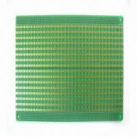 Wholesale HDI PCB with Six Layers from china suppliers