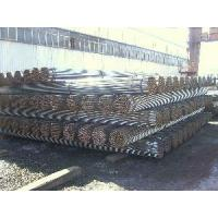 Wholesale Hot Galvanized Steel Pipe from china suppliers