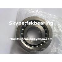 Quality FAG BSB030062 T Ball Screw Bearing for Machine Tool Spindle High Speed for sale