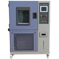 Wholesale Temperature Humidity Test Chamber from china suppliers