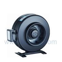 Wholesale FF100CI-Lab Centrifugal dust blower fan,small centrifugal fan rotary fan metal iron dust f from china suppliers