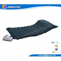 Wholesale Customized Anti Decubitus With Air Pump Comfortable Hospital Bed Air Mattress from china suppliers