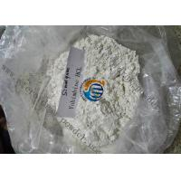 Wholesale Medical Yohimbine HCL / Yohimbine Hydrochloride CAS 65-19-0 For Men And Women from china suppliers