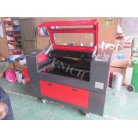 Wholesale Up Down Table Laser Engraving Machine from china suppliers