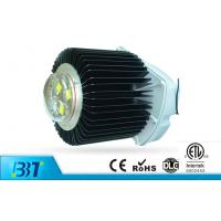 Wholesale High Lumen 250w Led High Bay Light Fixtures 26250LM led petrol station lighting from china suppliers