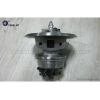Wholesale Caterpillar Bulldozer Excavator 180119 , 4N8969 , 6N1571 Turbocharger Parts from china suppliers