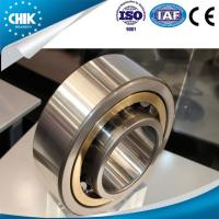 Wholesale Cylindrical roller bearing used in engine locomotive machine tool from china suppliers