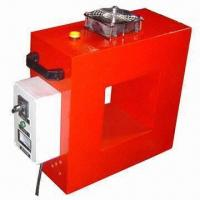 Quality Demagnetizer, Can Provide Customized Vertical and Drop Transfer Mode for sale