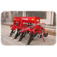 Quality No-tillage Corn Seeder for sale
