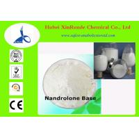 Wholesale 434-22-0 Nandrolone Raw Steroid Powders Healthy Weight Loss Supplements from china suppliers