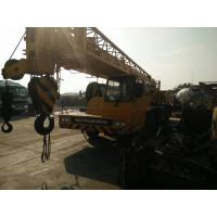 Wholesale Used Tadano crane 30T for sale from china suppliers
