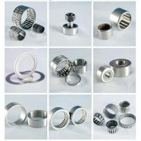 Wholesale Long Life  Needle roller bearing for machine and auto from china suppliers