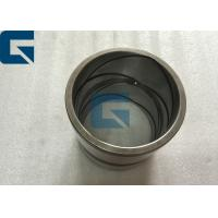 Wholesale EC360B Bushing VOE14517938  , Volvo Excavator Iron Busing Excavator Accessories from china suppliers