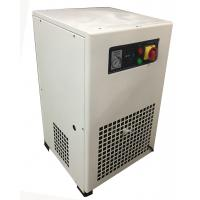 Wholesale CE ZAKF Compressed Air Dryer For 15 hp Air Dryer Machine Dew Point from china suppliers